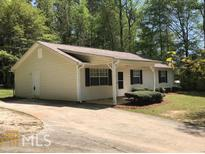 View 6834 Mark Turner Rd # 04321820032 Lithia Springs GA
