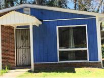 View 2702 Santa Barbara Dr Nw # 207 Atlanta GA