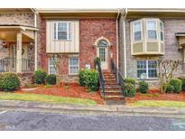 View 5596 Winter Oak Way # 7 Norcross GA