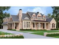 View 400 Stratford Estates Mnr # 129 Canton GA