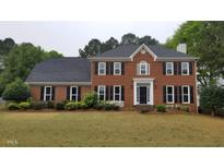 View 1630 Brentwood Xing Conyers GA