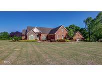 View 13759 Hwy 36 Covington GA