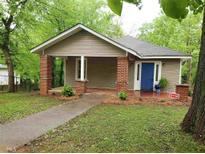 View 204 Rhodesia Ave Se Atlanta GA