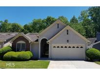 View 129 Augusta Dr Peachtree City GA