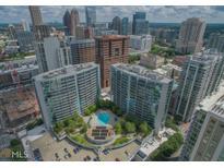 View 950 Peachtree St Nw # 1711 Atlanta GA