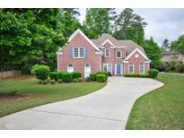 View 201 Lavender Oasis Peachtree City GA