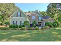 View 140 Donegal Dr Tyrone GA