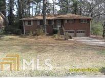 View 4596 Greensprings Rd College Park GA