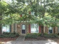 View 1722 Grove Way # 113 Hampton GA