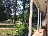 View 8702 Bourne Dr Jonesboro GA