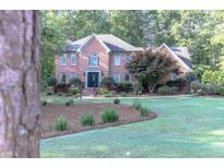 View 205 Weeping Willow Way Tyrone GA