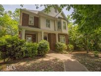 View 1807 Decatur Rd Ne Atlanta GA