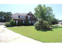 View 206 Thorn Berry Conyers GA