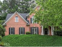 View 4239 Carillon Nw Kennesaw GA