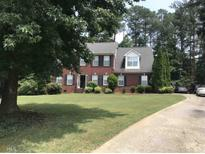 View 2740 Dean Ct Conyers GA