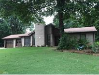 View 2980 Randolph Ct Conyers GA