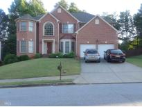 View 2878 Stockbridge Way Dacula GA
