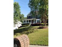 View 4800 Smokestone Douglasville GA