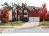 View 4464 Bellwood Cir Atlanta GA