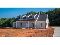 View 3260 Davis Academy Rd # Tract 5 Rutledge GA
