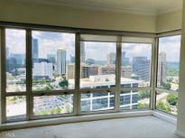 View 3475 Oak Vly # 2730 Atlanta GA