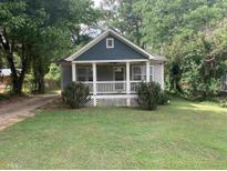 View 2479 Connally Dr East Point GA