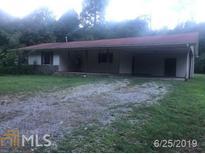View 5365 Fayetteville Rd Fairburn GA