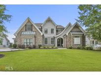 View 703 Approach Dr Peachtree City GA