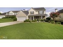 View 2286 Swan Lk Grayson GA
