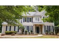 View 9488 Fairdale Jonesboro GA