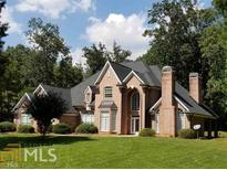View 8225 Seven Oaks Dr Jonesboro GA
