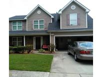 View 3268 Meadow Point Dr Snellville GA