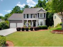 View 4292 Grand Oaks Dr Nw Kennesaw GA