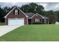 View 55 Green Valley Dr Oxford GA