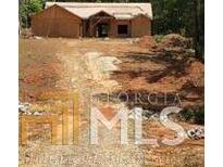 View 10335 Rivertown Rd Chattahoochee Hills GA