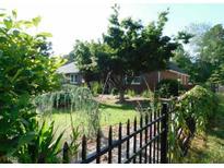 View 4045 Cooper Lk Smyrna GA