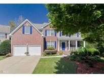 View 911 Brumley Ln Nw Kennesaw GA