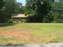View 200 Roberts Rd Covington GA