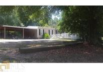 View 970 Park St Loganville GA