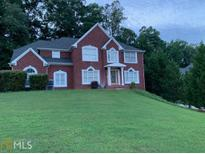 View 430 Highland Lk College Park GA