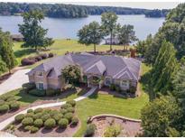View 3019 Lake Park Dr Lake Spivey GA