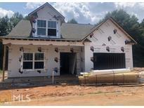 View 9120 Leverett Cir Covington GA