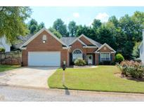 View 2629 Neighborhood Villa Rica GA