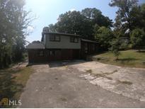View 1429 Cherokee Conley GA