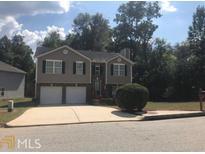View 144 Clarence Hollis Jonesboro GA