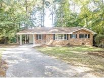 View 255 Pine Cir Fayetteville GA
