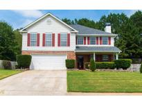 View 12069 Red Ivy Ln Fayetteville GA