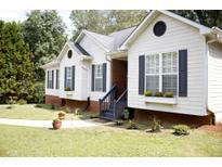 View 3500 Newberry # 2/8 Douglasville GA