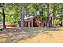 View 212 Planceer Pl Peachtree City GA