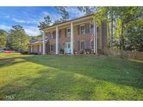 View 100 Corbel Ct Peachtree City GA